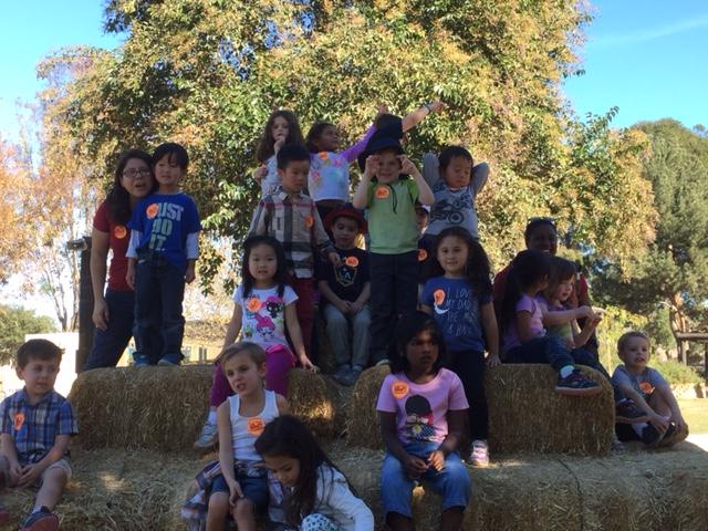Underwood Family Farm