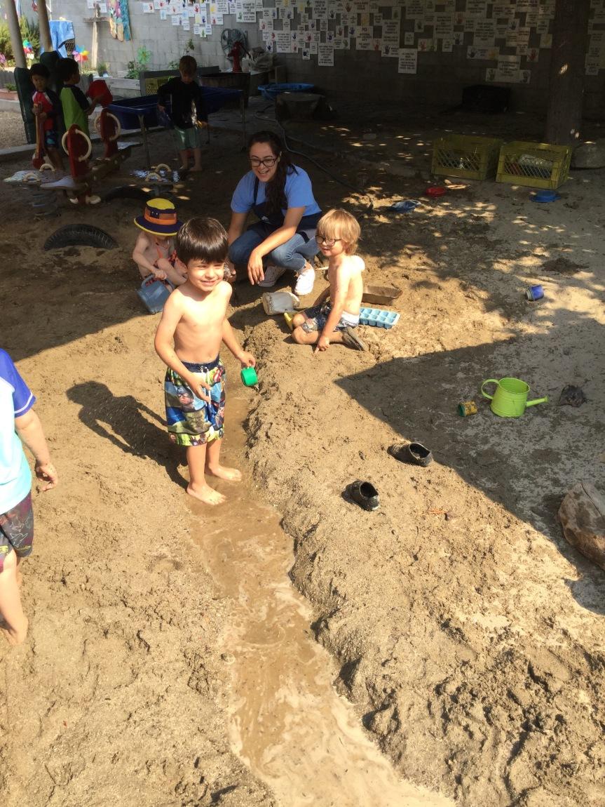 A Fabulous Second Week of Summer Fun!