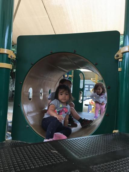 september blog 23